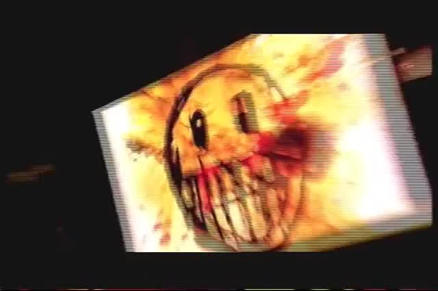 Watch Sixx: A.M. GIF on Gfycat. Discover more Sixx GIFs on Gfycat