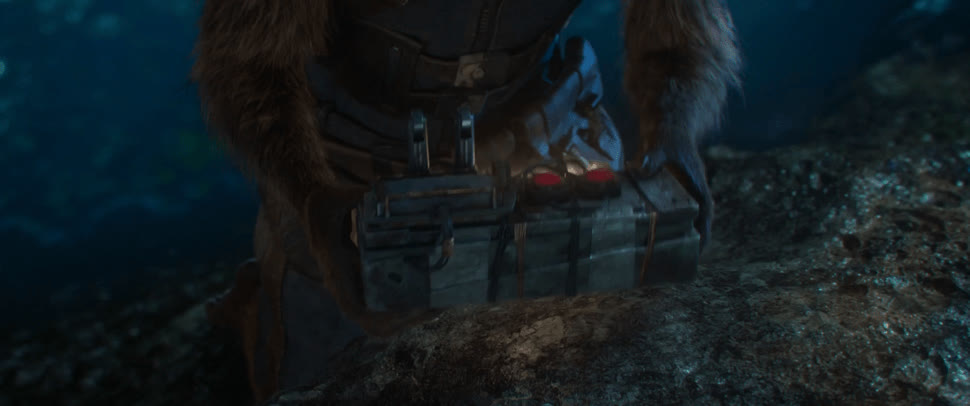 /r/stlouisblues, guardians of the galaxy 2, meta, st.louis blues, wh33lybrdy, /r/stlouisblues tries to tank GIFs
