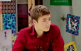 Watch broken GIF on Gfycat. Discover more I LOVE LUCAS FRIAR, allgifs*, girl meets world, gmw, gmwedit, i meant to post this like last friday oops, lucas friar, mine GIFs on Gfycat