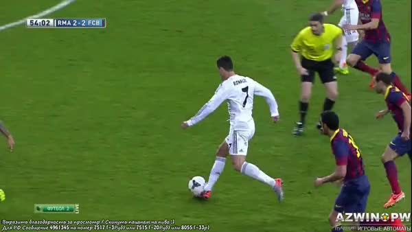 Watch and share Penalty? GIFs on Gfycat