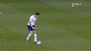 Watch and share Tottenham Fc GIFs on Gfycat