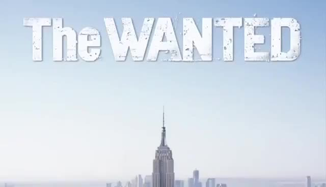 Watch this new york GIF on Gfycat. Discover more City, New, The, Wanted, York GIFs on Gfycat