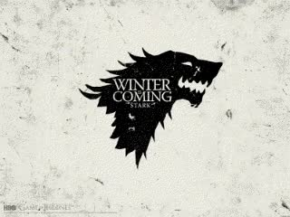 Watch this winter is coming GIF on Gfycat. Discover more winter is coming GIFs on Gfycat