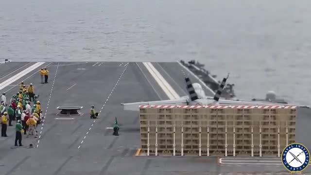 Watch and share Us Navy GIFs on Gfycat