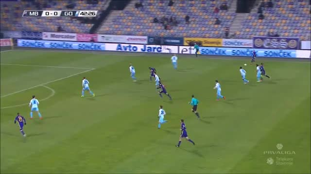 Watch Bohar 1-0 GIF on Gfycat. Discover more related GIFs on Gfycat
