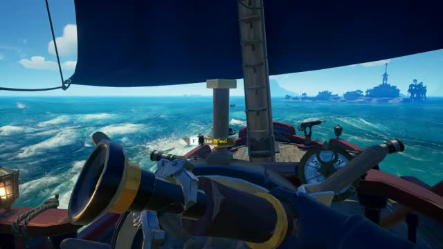 Watch and share Vlc-record-2019-07-23-19h02m09s-Sea Of Thieves 2019.07.23 - 18.01.26.02.DVR.mp4- GIFs by Chris Livingston on Gfycat