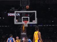 Watch and share Basketball Fails GIFs on Gfycat