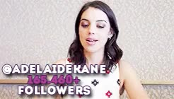 Watch and share Adelaide Kane GIFs and Reign Cast GIFs on Gfycat