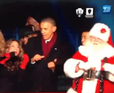 Watch Ally jamming with the President GIF on Gfycat. Discover more 5harmony, Ally Brooke, barack obama, fifth harmony GIFs on Gfycat