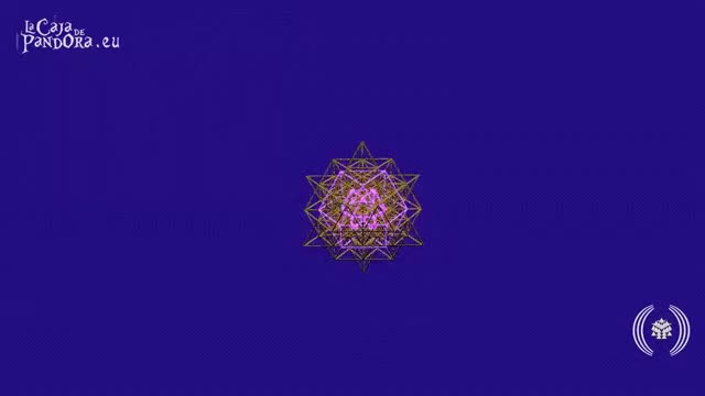 Watch and share Holofractal GIFs and Pantheism GIFs on Gfycat