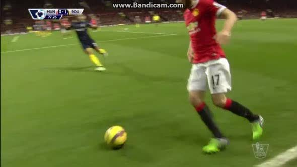 reddevils, Huge chance for Mata (reddit) GIFs