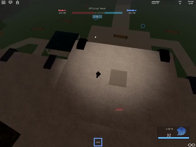 Watch and share Roblox 2019-10-14 12-48-01 GIFs by voided- on Gfycat