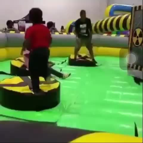 Watch and share Kid Goes For A Ride GIFs by Boojibs on Gfycat