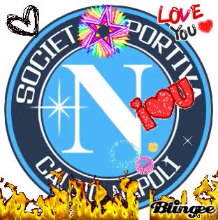 Watch and share SSC Napoli Picture #64194773 GIFs on Gfycat