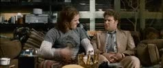 Watch and share Pineapple Express GIFs on Gfycat