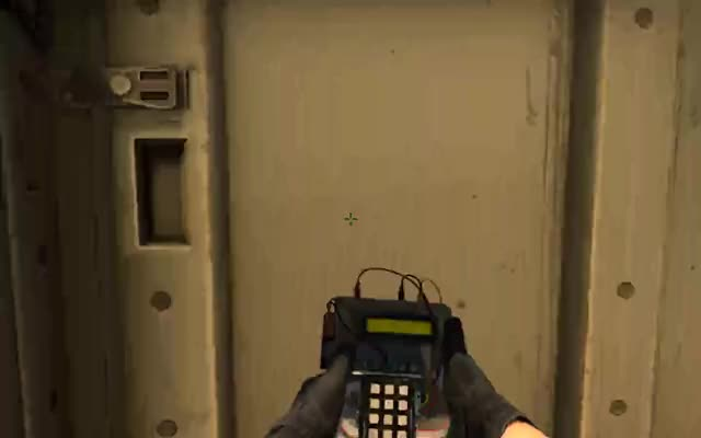 Watch and share Nice Spray GIFs by zsrr1991 on Gfycat