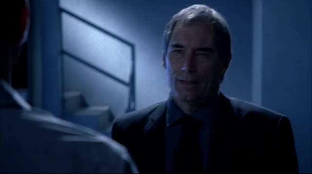 Watch and share Timothy Dalton GIFs by winstonchurchillin on Gfycat