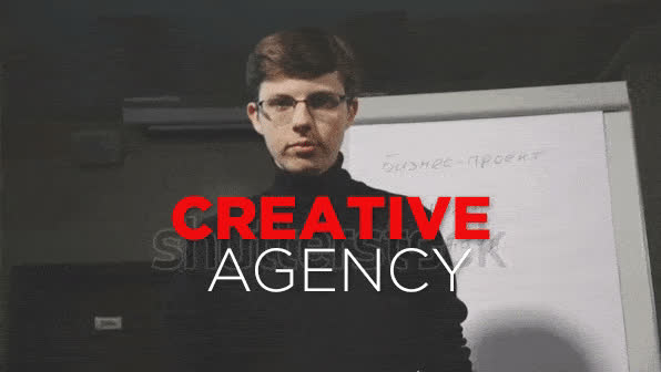 crappydesign, youdontsurf, Creative agency GIFs