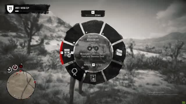 Watch and share Red Dead Redemption II 2019.11.10 - 11.55.45.08.DVR GIFs on Gfycat