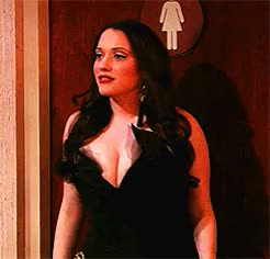 Watch Kat GIF on Gfycat. Discover more kat dennings GIFs on Gfycat