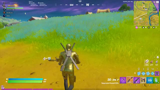 Watch and share Fortnitebr GIFs and Fortnite GIFs by nibebsi on Gfycat