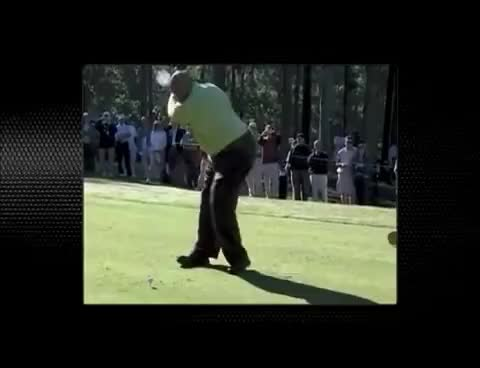 Watch and share Golf GIFs on Gfycat