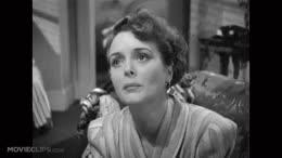 Watch and share The Maltese Falcon Humphrey Bogart Gif GIFs on Gfycat