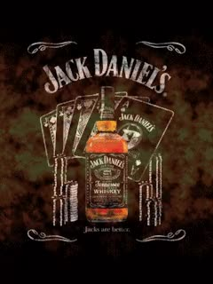 Watch Jack daniels GIF on Gfycat. Discover more related GIFs on Gfycat