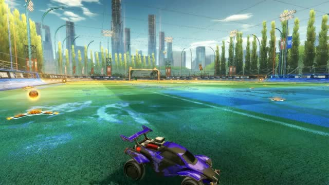 Watch and share Rocket League GIFs and Reddit GIFs on Gfycat