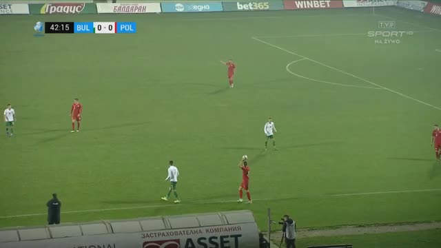 Watch and share Poland GIFs and Soccer GIFs by matixrr on Gfycat