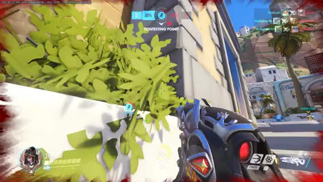 Watch and share 180 Widow GIFs by knawledge on Gfycat