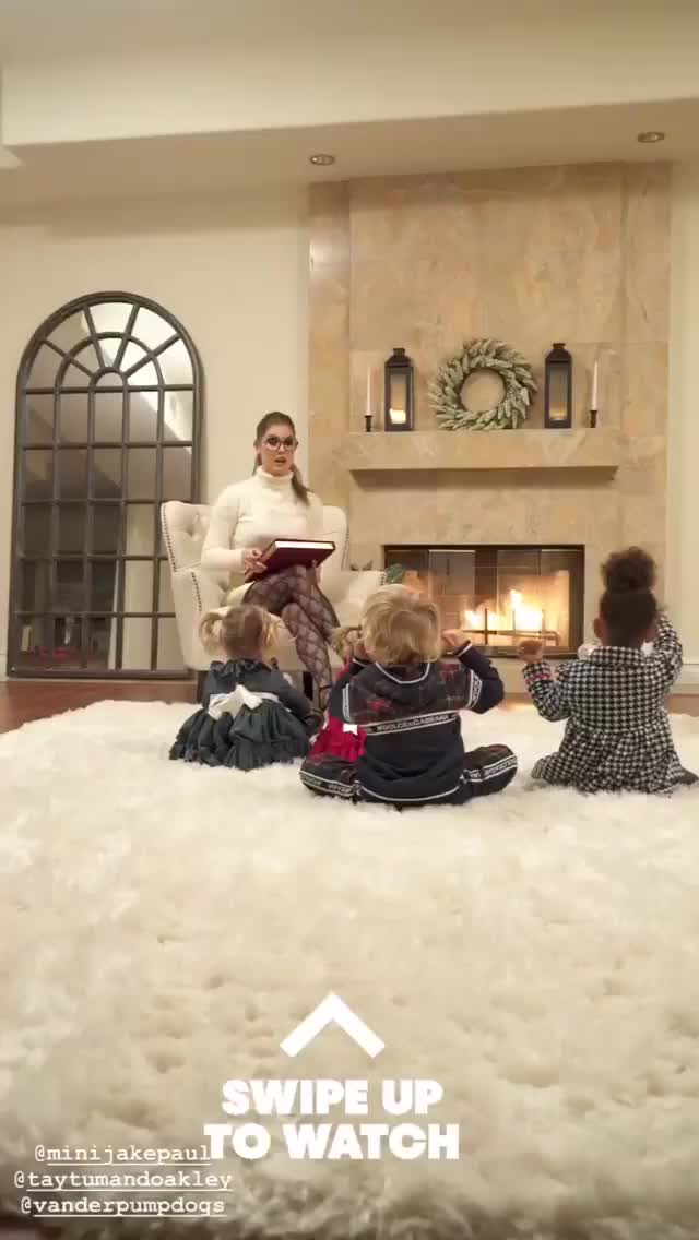 Watch and share Amandacerny 2018-12-22 22:27:19.795 GIFs by Pams Fruit Jam on Gfycat