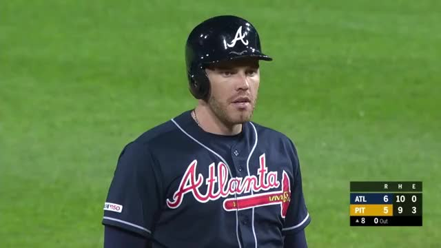 Watch and share Atlanta Braves GIFs and Disappointed GIFs by handlit33 on Gfycat