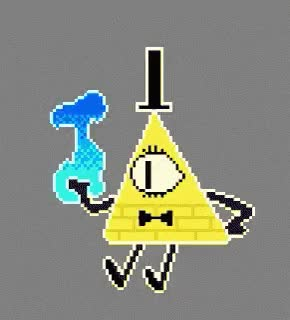 Watch and share Gravity Falls GIFs on Gfycat