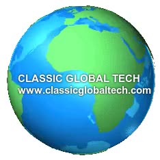 Watch 10x10 GIF on Gfycat. Discover more Classic Global Tech, www.classicglobaltech.com GIFs on Gfycat