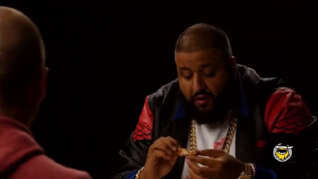Watch this dj khaled GIF on Gfycat. Discover more dj khaled, keys, major key GIFs on Gfycat