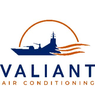 Watch and share Air Conditioning Corpus Christi TX GIFs by valiantairconditioni on Gfycat