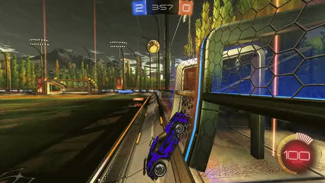 Watch Ranked highlights GIF by @captainmiddle on Gfycat. Discover more RocketLeague GIFs on Gfycat