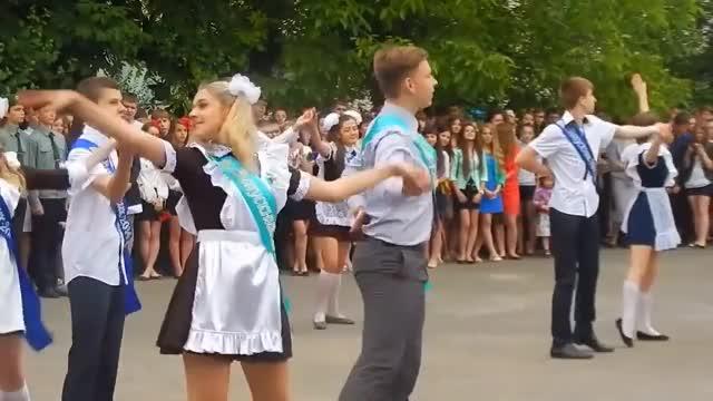 Watch Russian School Dance Upskirt GIF on Gfycat. Discover more Upskirt, imagesofrussia GIFs on Gfycat