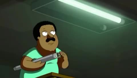 brown, bulb, change, cleveland, damn, electrician, explode, family, guy, issue, it, lamp, light, lightbulb, oops, out, watch, wire, wired, wiring, Wiring issue GIFs