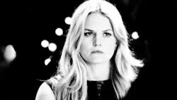Watch ouat-4x22 GIF on Gfycat. Discover more related GIFs on Gfycat