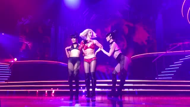 Watch Britney Spears GIF by @qwerty23832 on Gfycat. Discover more britneyspears, celebgfys GIFs on Gfycat