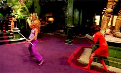 Watch Jeepers! GIF on Gfycat. Discover more Daphne Blake, Sarah Michelle Gellar, scooby doo 2 GIFs on Gfycat