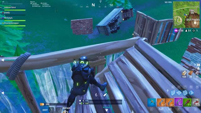 Watch and share Fortnitebr GIFs and Fortnite GIFs by Jrawly on Gfycat