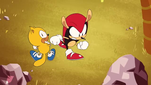 Watch and share Sonic The Hedgehog GIFs by Tom G-p Scott on Gfycat