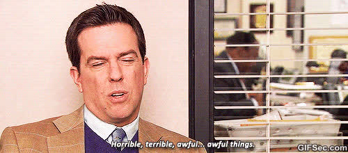 ed helms, 23 things you'll only know if you grew up in West Sussex GIFs