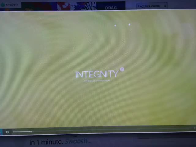 Watch Intro GIF on Gfycat. Discover more freedesign, intro, youtube GIFs on Gfycat