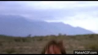 Watch and share Tremors GIFs on Gfycat