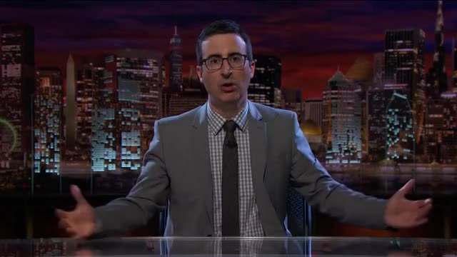 Watch and share John Oliver GIFs and Gfycatdepot GIFs on Gfycat