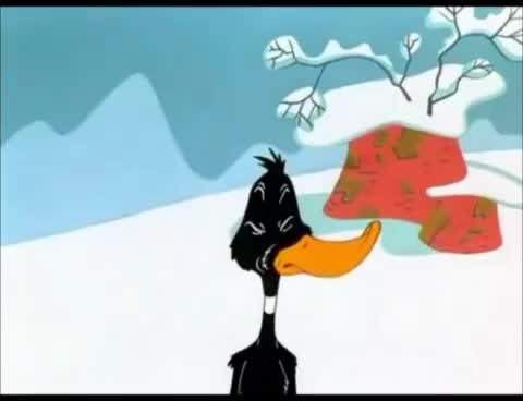 Watch and share Looney Tunes GIFs and Daffy Duck GIFs on Gfycat